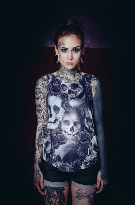 monami frost tattoos can t wait to black out half of my arm tattoos