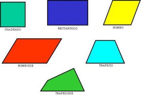 figuras geometricas javascript wikimaticas cuadril 225 teros 2