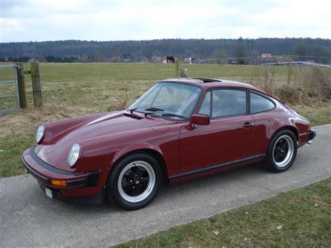 Porsche 911 Youngtimer Kaufen by Oldtimer Kaufen Bei Steenbuck Automobiles
