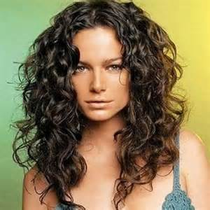 hairstyles for curly layered hair at the awkward stage 35 new curly layered hairstyles hairstyles haircuts 2016 2017