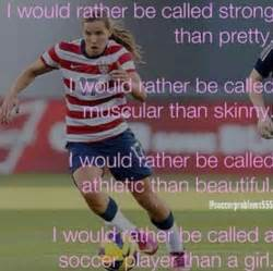 Love this quote i love soccer soccer is one of the most