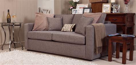 highly sprung sofa bed highly sprung oxford sofa bed sofa menzilperde net