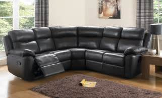 Black Sectional Leather Sofa Vintage Black Leather Sofa1 S3net Sectional Sofas Sale S3net Sectional Sofas Sale