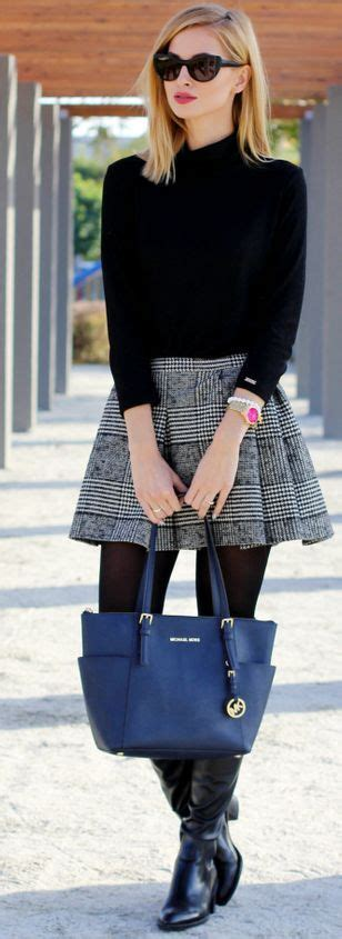 Mini Dress Sweater Chic Like Midi Korean Style 19148 best images about ecstasy models style is my