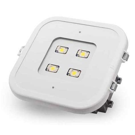 Lsi Lighting Fixtures Lsi Scottsdale Scrt 320 Led Retrofit Kit Lsi Industries