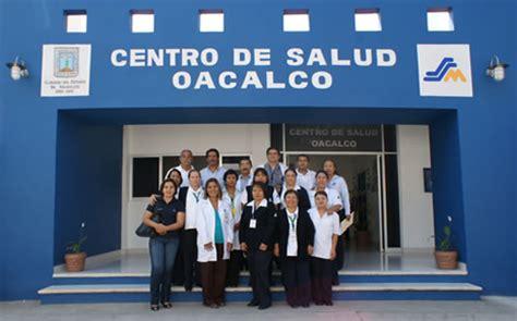 centro imagenes medicas quillota directorio de unidades m 233 dicas de los servicios de salud