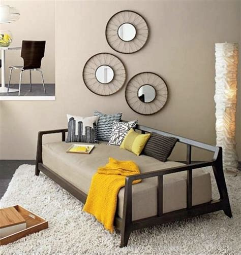 Diy Home Decor Ideas Living Room by Cheap Home Decorating Interior Ideas Dearlinks