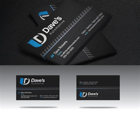 auto salesman business cards illustrator templates free used cars business cards gallery card design and card