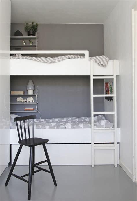 Ikea Ideen Für Kleine Kinderzimmer by Kinderzimmer Wand Ideen