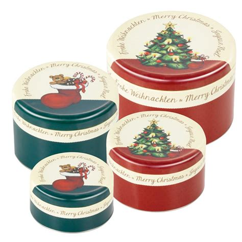 the best christmas bakeware cake tins cookie cutters