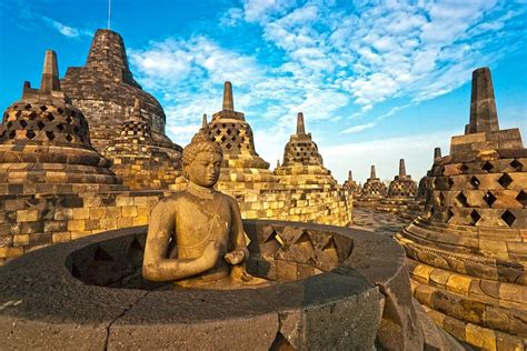 A Place Indonesia 15 Top Tourist Attractions In Indonesia Planetware