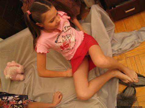 Pics Like Sandra Teen Model