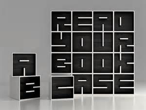 read bookcase read your bookcase