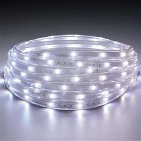 Sylvania Led Light Strips Sylvania 72344 Led Mosaic Light Sylvania Mosaic Led Light System Elightbulbs