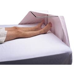 bed cradle definition bed cradle for burn patients roole