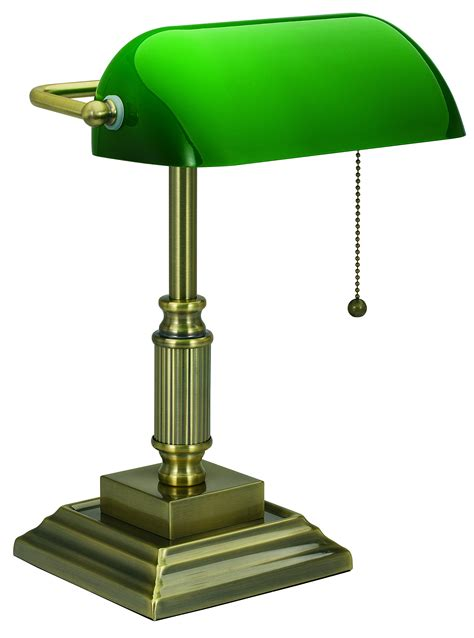 Bankers Desk Ls by Traditional Desk Ls Green 28 Images Traditional Solid Brass Bankers L Green Glass Shade
