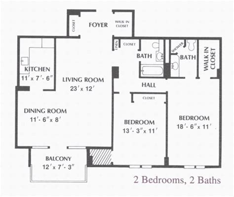 2 bedroom apartments in delaware county pa floorplans hathaway house apartments philadelphia pa
