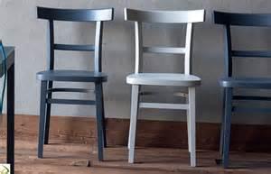 seggiole da cucina sedia in legno da cucina lucrezia arredo design