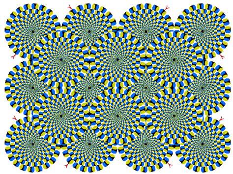 random con imagenes en visual illusions d optiques etienne mineur archives