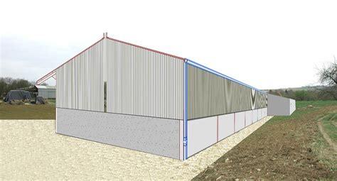 chambre agriculture yonne permis de construire chambre d agriculture de l yonne