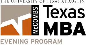 Ut Time Mba Program by Ayc Speaker Series Bridget Dunlap S Rainey