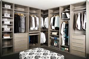Bedroom Closet Systems home simply wardrobes