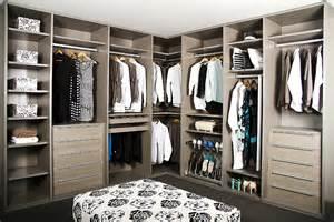 Boy Bedroom Ideas home simply wardrobes