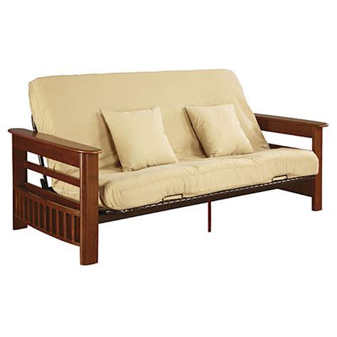 serta futons athens serta futon set dcg stores
