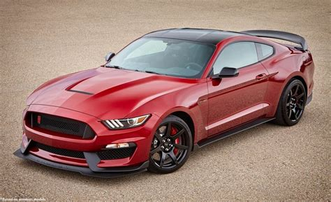 2019 ford gt 2019 ford mustang gt concept specs 2018 cars coming out