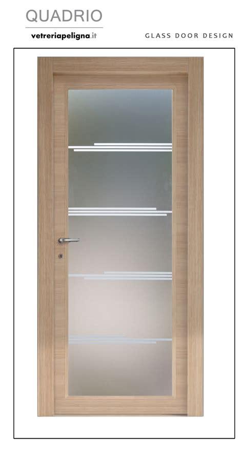 vetri decorati per porte interne prezzi vetri decorati per porte interne moderne lq95