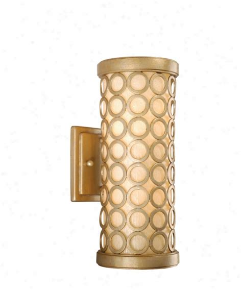 pattern energy tiverton hanover lantern b534fsmdbz stockholm medium 3 light