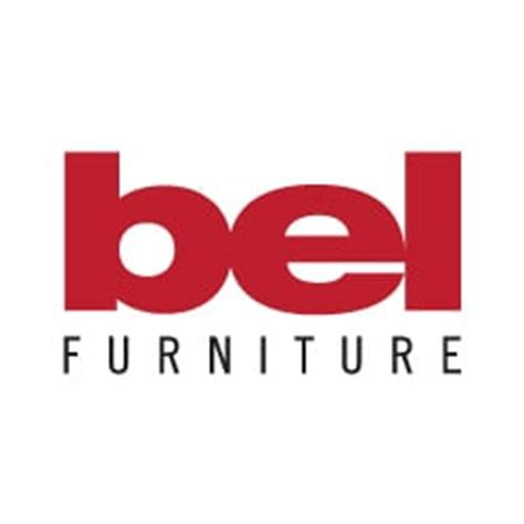 bel furniture corporate office furniture shops 11155