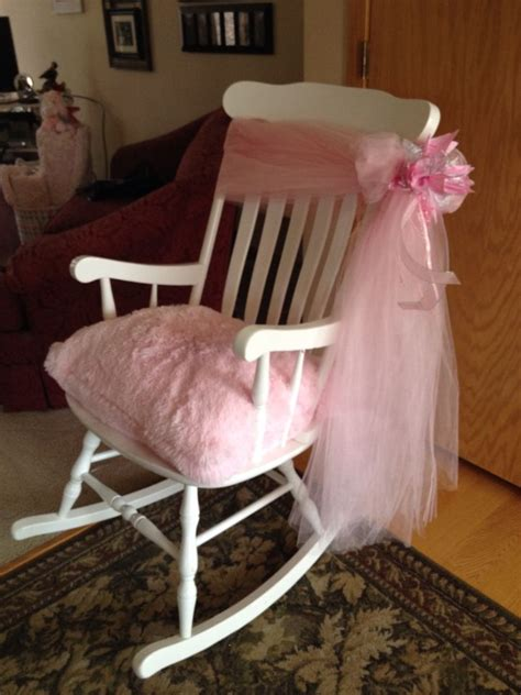 To Be Baby Shower Chair by 25 Best Ideas About Baby Shower Chair On