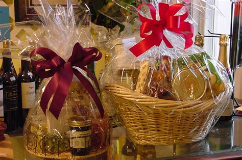 diy mom christmas gift baskets