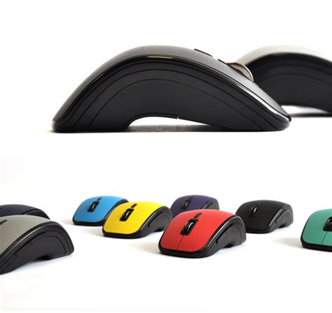 Mouse Untuk Desain cara desain 20 desain mouse keren yang mungkin belum pernah kamu lihat
