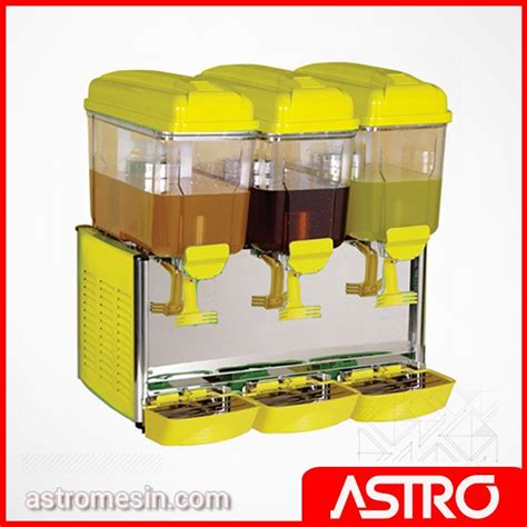Dispenser Juice Murah mesin juice dispenser dan mesin pendingin minuman merk