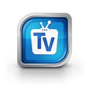 best tv service tips for choosing the best tv service provider buying