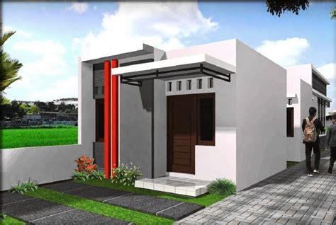 Model Atap Rumah Dan Jenis Jenis Genteng Desain Rumah