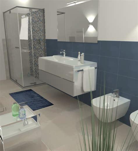 bagno in ardesia bagno in ardesia excellent bagno in ardesia with bagno in