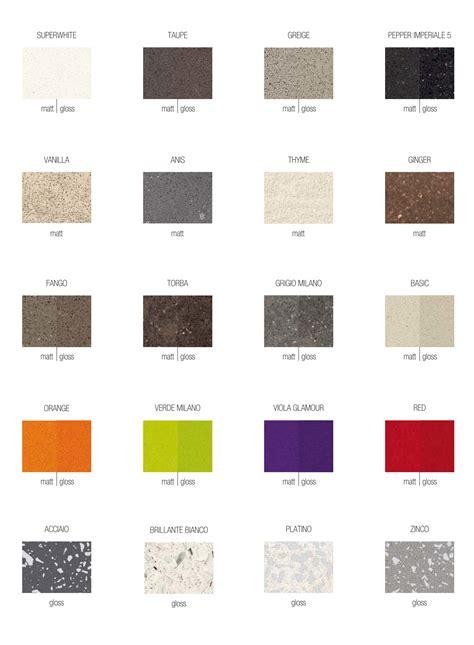 all colors of quartz countertops u design available colors eurostone italian quartz