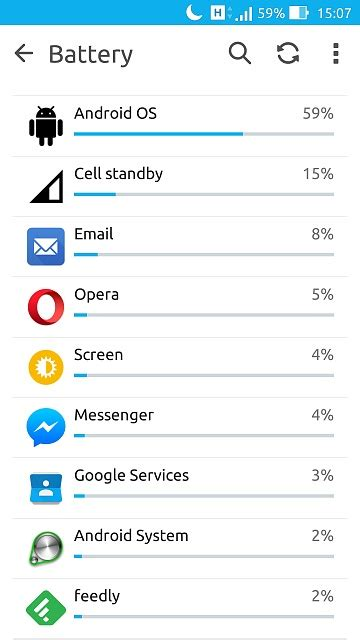 android system using battery android system using 30 battery page 6 android forums at androidcentral