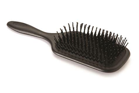 Elchim Hair Dryer Toronto cosmetology schools cosmetology education sassoon academy santa