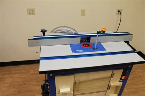 kreg router table cabinet 100 kreg router table cabinet is bosch router table