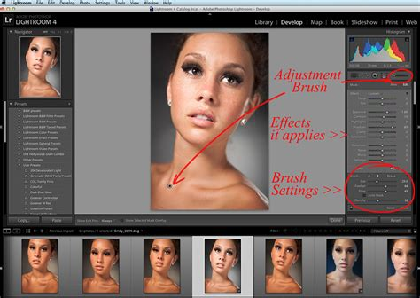 retouching workflow my retouching workflow digital photoshop high end