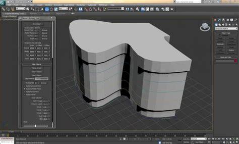 building creator nasser s procedural building creator scriptspot