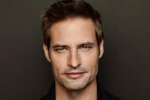 an intelligent choice josh holloway television academy