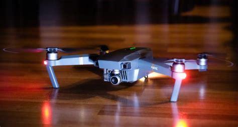 dji presents its new drone mavic air mobitechinfo