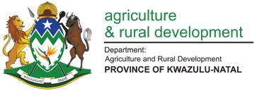 us dept of agriculture rural development kzn agriculture rural development home