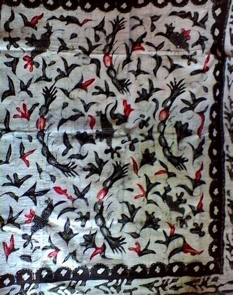 Jual Kaos Cap Ayam Jago Terbaru batik tulis tanjung bumi grosir batik madura murah jual