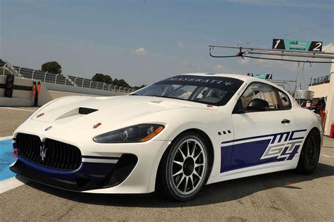 Maserati Granturismo Mc Review by 2009 Maserati Granturismo Mc Review Top Speed